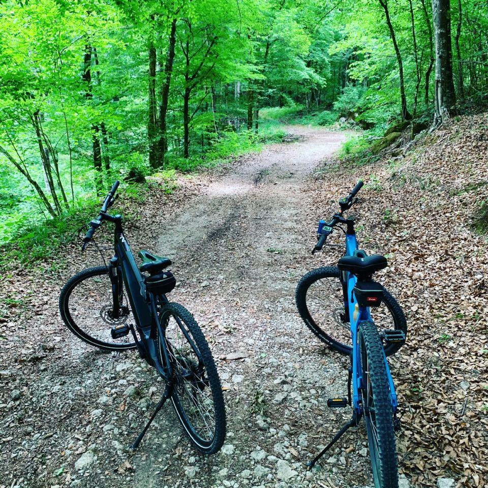 Matulji Bike & Hike